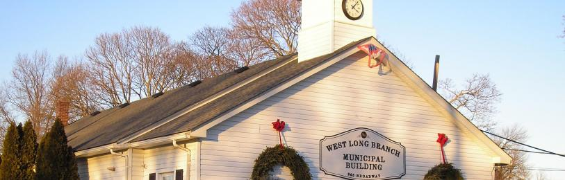 Borough of West Long Branch