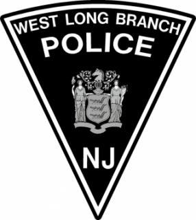 West Long Branch Police Department