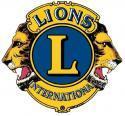 West Long Branch Lions Club